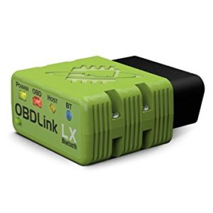 obdlink-lx-300x300.jpg